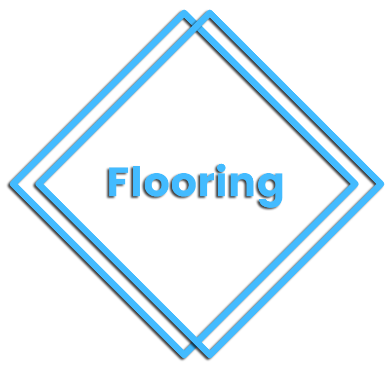 Commercial Painting Amp Floor Coating Masters Professional